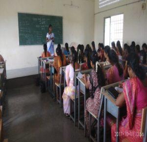 vscollege-activities(10)