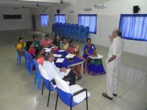 vscollege-activities(11)