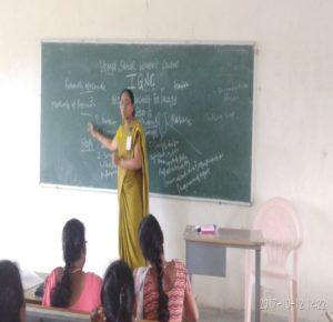 vscollege-activities(9)